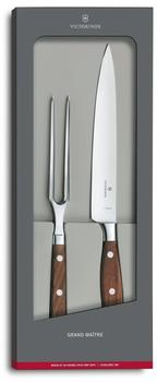 Victorinox Grand Maître Tranchier-Set 2 tlg.