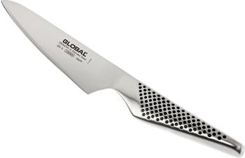 Global Universalmesser 13 cm (GS-3)