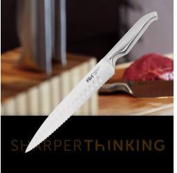 Fackelmann Füri Brotmesser 23 cm
