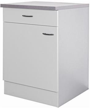 Flex-Well Küchen-Unterschrank Wito (60 cm)