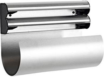 81aa03bab56f51ad7a078106711868a9 Aexit 30pcs 2W Watt 240 Ohm 240R 5/% Axial Lead Carbon Film Widerst/ände
