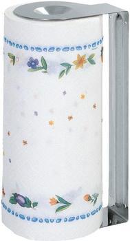 Gefu Butler Papierrollenhalter (15710)