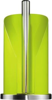 Wesco Küchenrollenhalter limegreen
