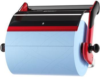 Tork Performance Wandhalter W1 schwarz/rot (652108)