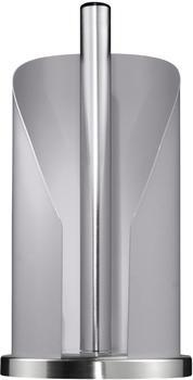 Wesco Küchenrollenhalter cool grey