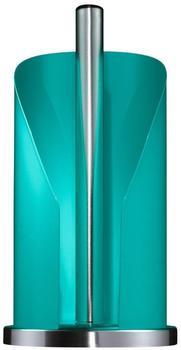 Wesco Papierrollenhalter mint (322 105-51)