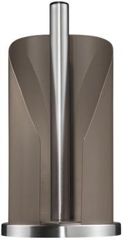 Wesco Papierrollenhalter warm grey (322 105-57)