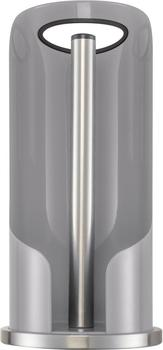 Wesco Papierrollenhalter cool grey (322105-76)