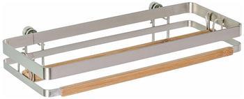 Wenko Vacuum-Loc Küchenrollenhalter (92180706)