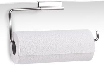 Zeller Küchenrollenhalter 30x12,5x4,5 cm
