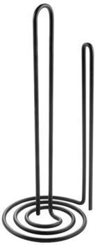 metaltex-kuechenrollenhalter-my-roll-15-x-32-cm-schwarz