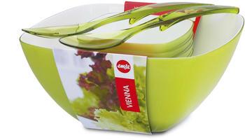 Emsa Vienna Salat-Set 6-tlg.