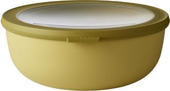 Rosti Mepal Multi Bowl cirqula 1250ml nordic lime