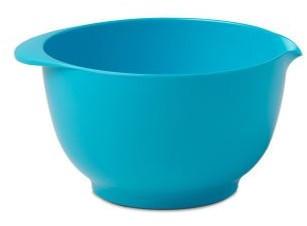 Rosti Mepal Margrethe Rührschüssel 0,75 l latin blue