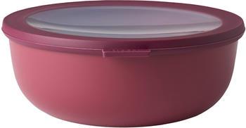 Rosti Mepal Multi Bowl cirqula 2250 ml nordic berry