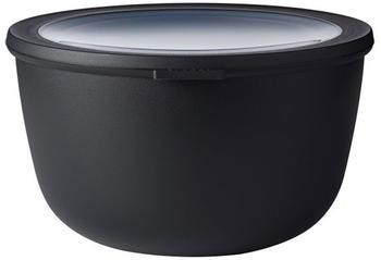 rosti-mepal-multi-bowl-cirqula-3000-ml-nordic-black