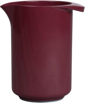 rosti-mepal-ruehrbecher-margrethe-1-l-nordic-berry