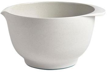 rosti-mepal-ruehrschuessel-margrethe-3-0-l-pebble-white