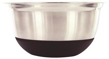 Küchenprofi Küchenschüssel 28 cm 7,0 l