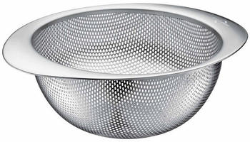 Küchenprofi Seiher Deluxe 18 cm