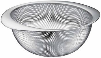 Küchenprofi Seiher Deluxe 22 cm