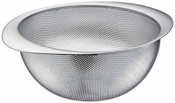 Küchenprofi Seiher Deluxe 26 cm