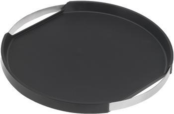 Blomus Pegos Servier-Tablett Ø 40 cm
