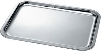 Alessi Servier-Tablett 45x 34 cm