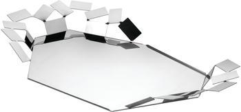 Alessi La Stanza dello Scirocco Tablett (MT07)