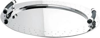 Alessi Michael Graves Tablett oval 58 x 45,5 cm