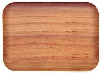 zak-osmos-tablett-40-x-30-x-1-1-cm