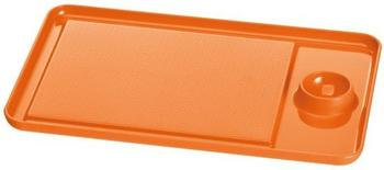 Koziol Ei-Brett solid orange