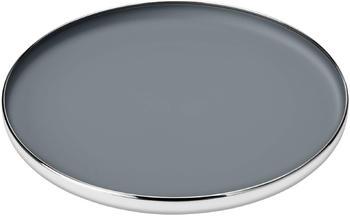 stelton-foster-tablett-40cm-edelstahl