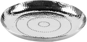 Fink Tablett Meseta (2 Größen) 40 cm Durchmesser