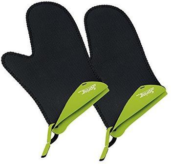 spring-grips-handschuh-kurz