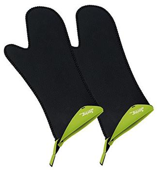 spring-handschuh-lang