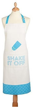 kitchen-craft-kochschuerze-shake-it-off-blau-weiss
