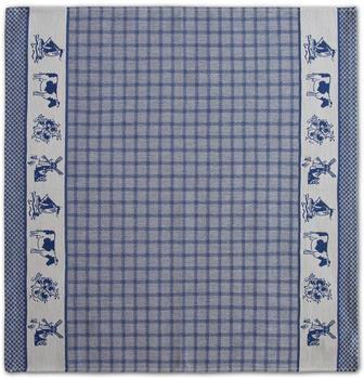 damai-geschirrtuch-dutchie-set-4-tlg-blau