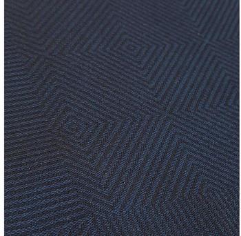 damai-geschirrtuch-cisis-set-6-tlg-dunkelblau