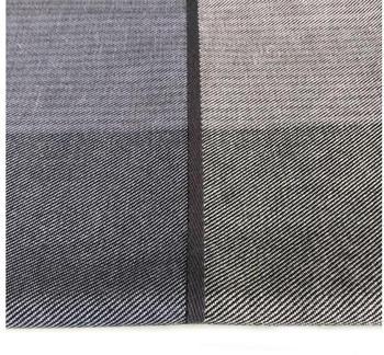damai-geschirrtuch-blend-set-6-tlg-grau-grau