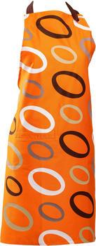 bugatti-fashion-bugatti-kochschuerze-ellipse-1-tlg-orange-braun-natur-weiss