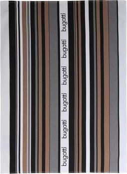 bugatti-fashion-bugatti-geschirrtuch-tape-set-3-tlg-grau-braun-schwarz-weiss