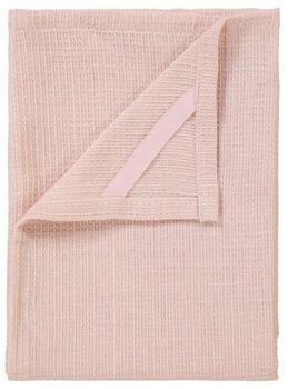 blomus-grid-geschirrtuecher-2er-set-rose-dust-2-stueck-je-50x70-cm