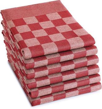 damai-geschirrtuch-barbeque-set-6-tlg-rot
