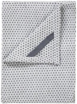blomus-ridge-geschirrtuecher-2er-set-lily-white-gunmetal-2-stueck-je-50x70-cm