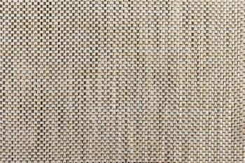 ASA pvc Platzsets 6er Set - grau natur - 6 Stück à 33x46 cm