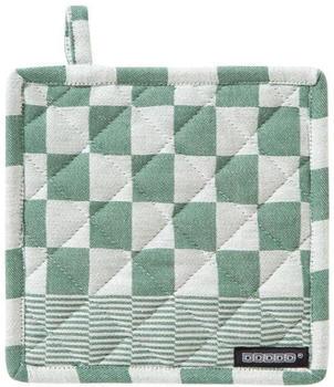 damai-barbeque-topflappen-2er-set-green-21x21