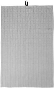 roerstrand-swedish-grace-geschirrtuch-47-x-70cm-nebel