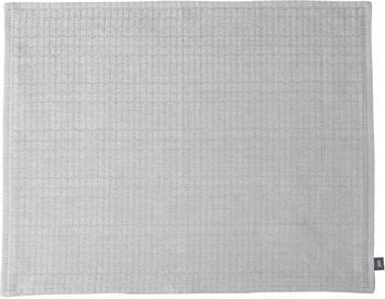 roerstrand-swedish-grace-tischset-35x45-cm-nebel-hellgrau