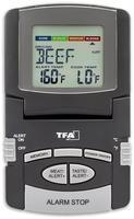 TFA Dostmann 14.1502 Bratenthermometer